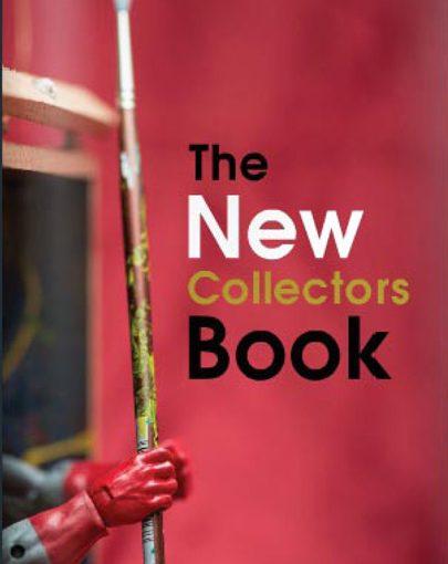 New Collectors Book 2014